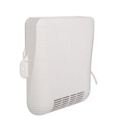 Soufflerie intelligente pour sèche serviettes FOEHN 1000 W