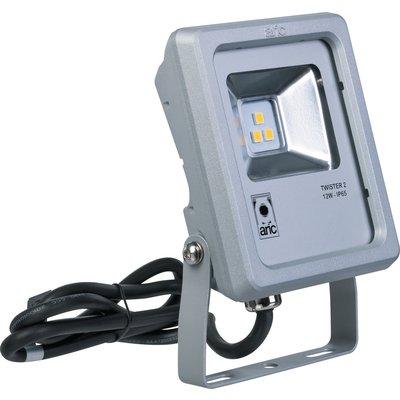 Projecteur à LED Twister 2