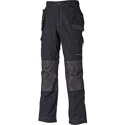 Pantalon Eisenhower Premium Noir T40