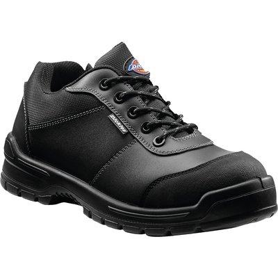 Chaussures basses de sécurité  ANDOVER noir 43