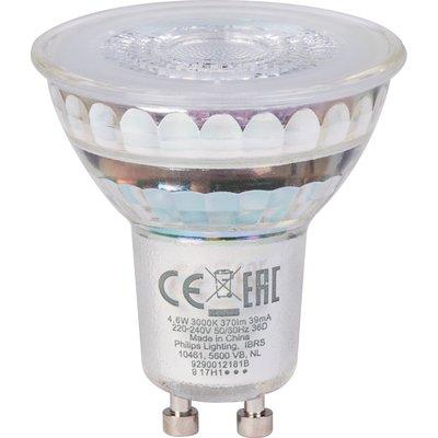 Ampoule CorePro LEDspot GU10 4,6W