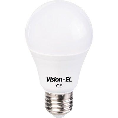 AMPOULE LED standard  E27 12W