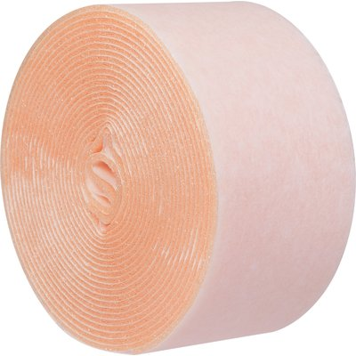 Pansement cohésif Soft1 - Dimension 4.5 m x 6 cm