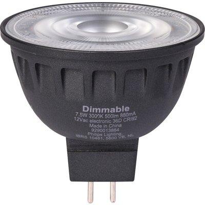 Ampoule Master LEDspot GU5.3 ExpertColor