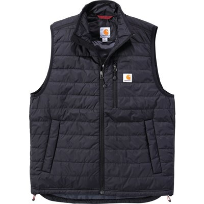 Gilet sans manches matelassé GILLIAM M