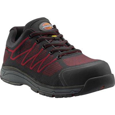 Chaussures basses de sécurité LIBERTY 42