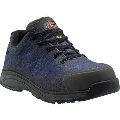 Chaussures de sécurité Liberty