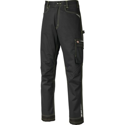 Pantalon Lakemont