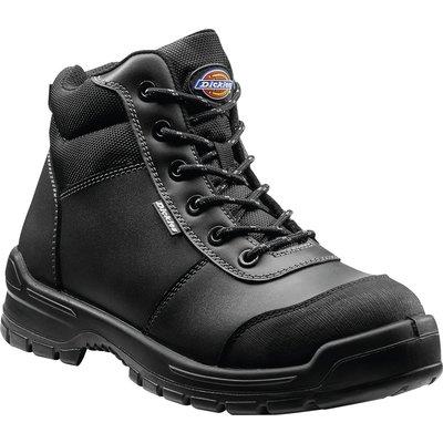 Chaussures de sécurité montantes - Andover