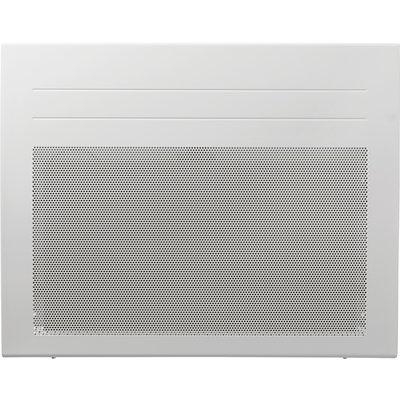 Radiateur panneau rayonnant horizontal SOLIUS Digital 1000 W