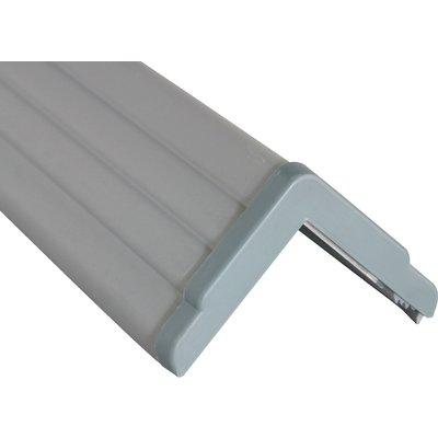 Cornière de protection d'angles et embouts - ANGL'ISOL