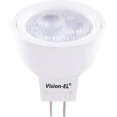 Ampoule à LED MR11 - Culot GU4