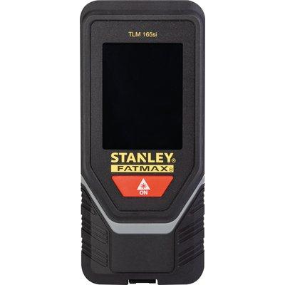 Mesure laser TLM165i - Stanley