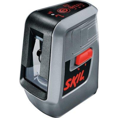 Niveau laser LL056 Skil - 3 lignes