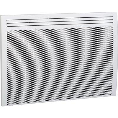Panneau rayonnant LCD
