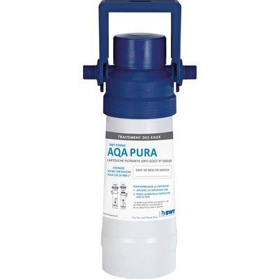 """Filtre à eau de boisson AQA Pura BWT - Mâle 3/8"""""""