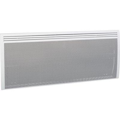 Radiateur panneau rayonnant LCD