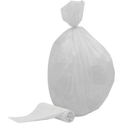 Sacs poubelle - Vendu par 50