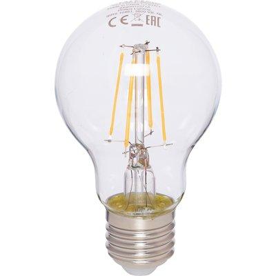 Ampoule LED bulbe classique à filament - Culot E27