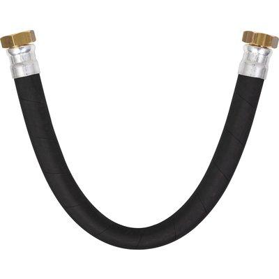 Flexible d'alimentation Pour RIA - DN33 - ROT