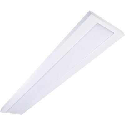 LED LEDINAIRE PLAFONNIER 840 069622 PHILIPS SIGNIFY - 40 W - lumière diffus