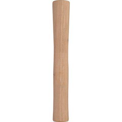 Manche de massette Cap Vert- Dimensions 26 cm