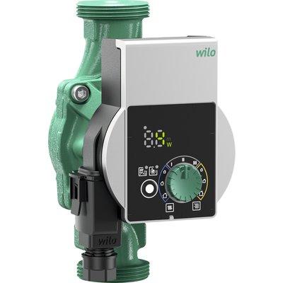 Circulateur de chauffage et climatisation Yonos PICO 25/1-6 Wilo - Entraxe