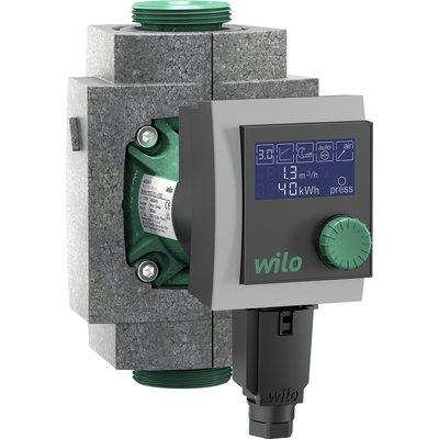 Circulateur de chauffage et climatisation Stratos PICO 25/1-6 Wilo - Entrax
