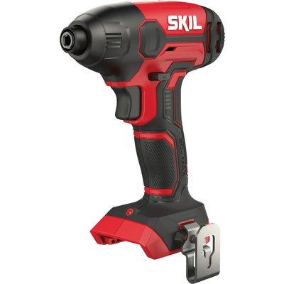 Visseuse à chocs Skil 3210 CA - Sans batterie ni chargeur sans fil - 18V