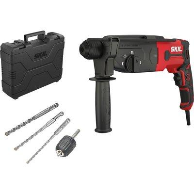 Perforateur 1770 GA Skil - 850 W