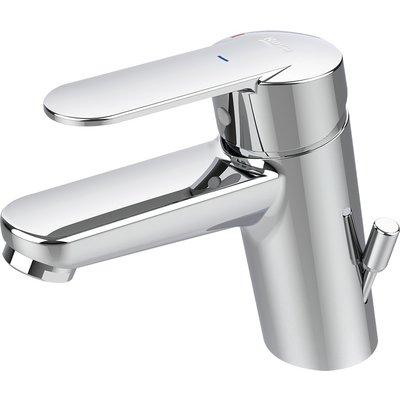 Mitigeur lavabo Victoria L Roca