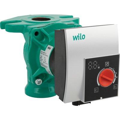 Circulateur de chauffage et climatisation Poly Yonos PICO 25/1-6 Wilo - Ent