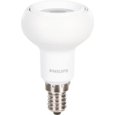 Ampoule à LED R50