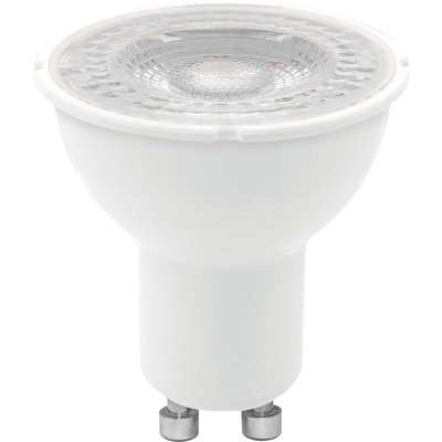 Ampoule à LED General Electric - GU10 Energy Smart - Dimmable - 2700 K - 40