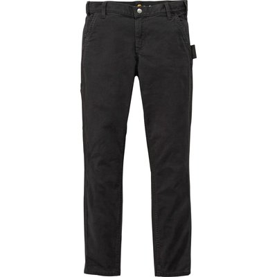 Pantalon de travail femme Crawford