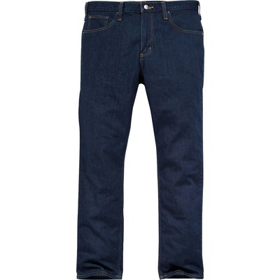 Jeans de travail Rugged flex - Coupe cintrée