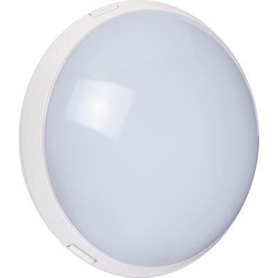 Hublot LED étanche