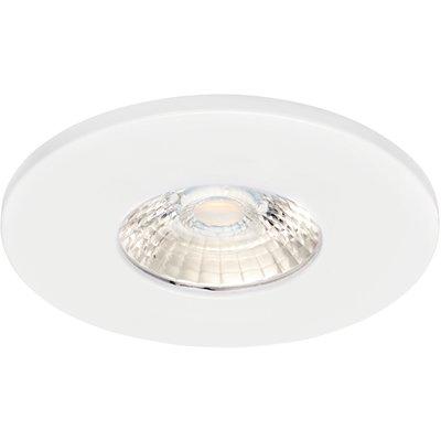 Encastré LED Aric dimmable