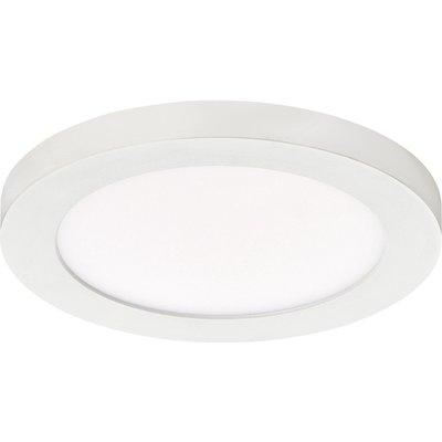Encastré LED réglable