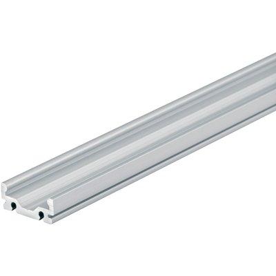 Profilé aluminium  JAKLED 65 - PL4 - 2 m