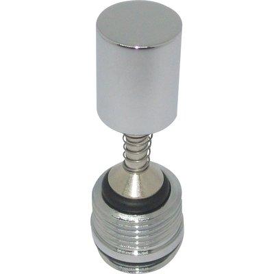 Inverseur pour mitigeur bain-douche Thermo-azur Thermo-concept