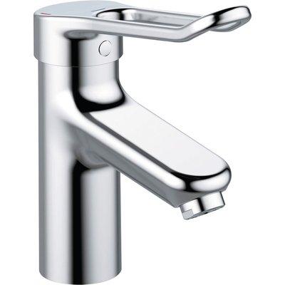 Mitigeur lavabo Okyris pro - Monotrou