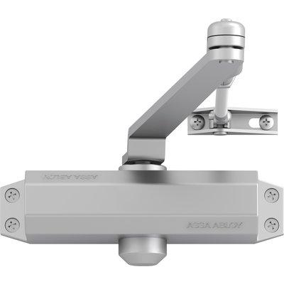 Ferme-porte DC110 - Bras compas