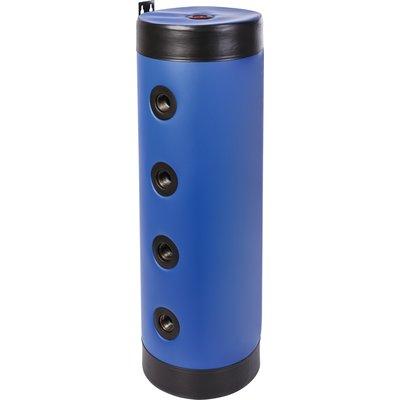 Bouteille de mélange pour chauffage et climatisation Thermador - Capacité 2