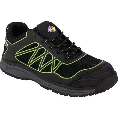 Chaussures de sécurité basses - Phoenix