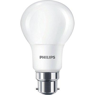 CorePro LED Bulb Philips - 1521 lm - 2700 K - 100 W - A+