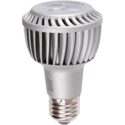 Lampe LED PAR63 E27