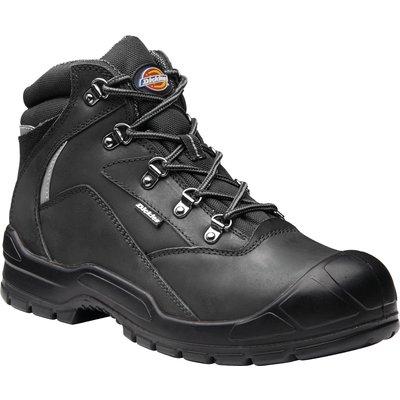 Chaussures hautes de sécurité Davant II