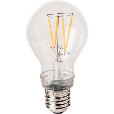 Ampoule LED Bulb Classic à filament DT E27