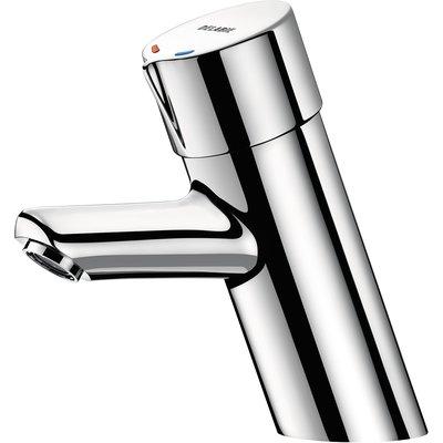 Mitigeur de lavabo - Tempomix - Delabie